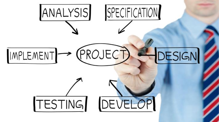software-development_710x396_0